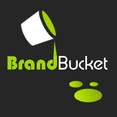 Image result for BrandBucket founded