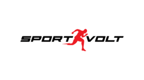 sportvolt.com is for sale | brandbucket