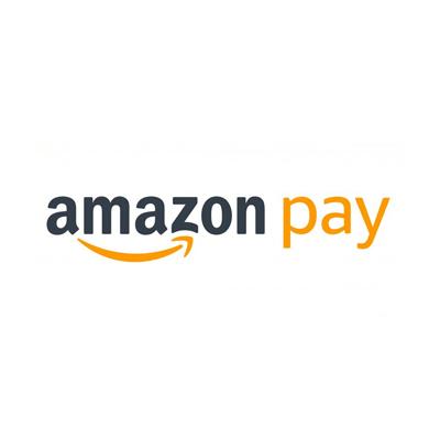 Brandcrock-Amazon