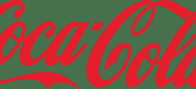 Coca-Cola Nigeria