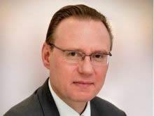 Nick Cooper, managing director, Millward Brown Optimor