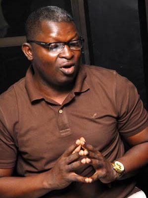 Tunji Abioye, CEO, Fuel Communications