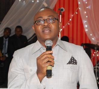 Opara_Lagos PR Clinic