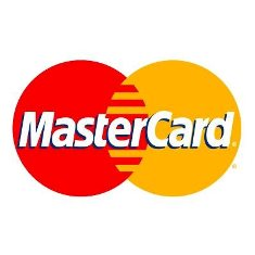 Mastercard_JayJay Okocha