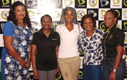 7000 Students Benefits from Etisalat Career Counseling Programme, As