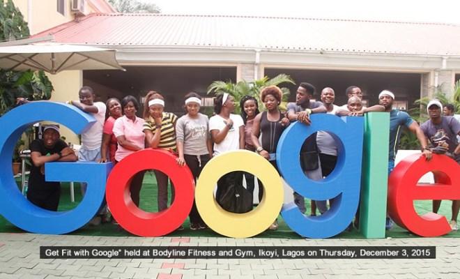 google get fit 2015 brandcrunch 2