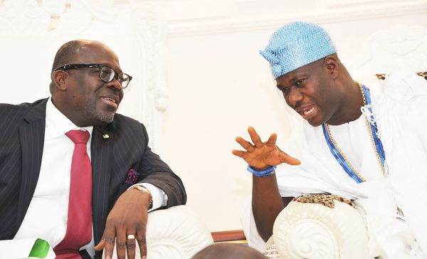 ooni of ife heritage bank brandcrunch