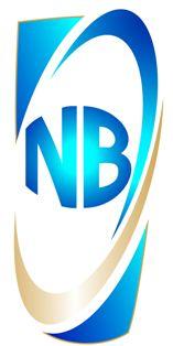 NB-LOGO_Essaadi