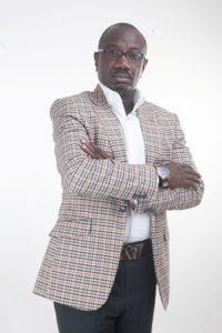Jaiye-Opayemi_2021Edelman Trust