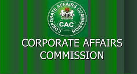 Fg Reconstitutes New Board Of Cac