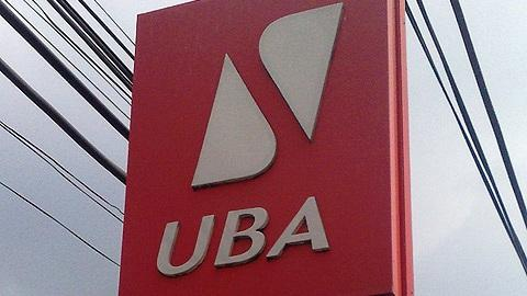 UBA_Business Series