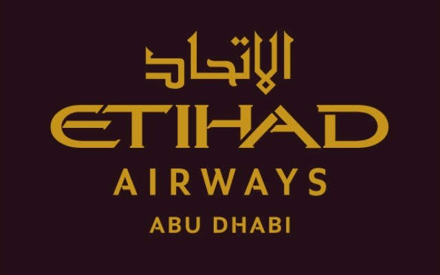 best service 35af9 674c7 Etihad Backs Womenfolks for Emirati Women s Day