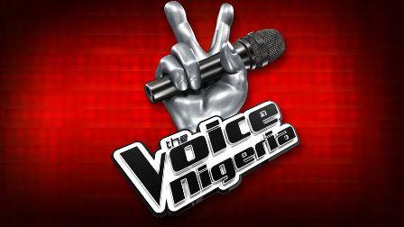 The-Voice_The Voice Nigeria