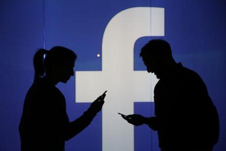 Facebook_harmful content