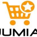 Jumia Party
