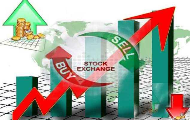 Enhance Liquidity