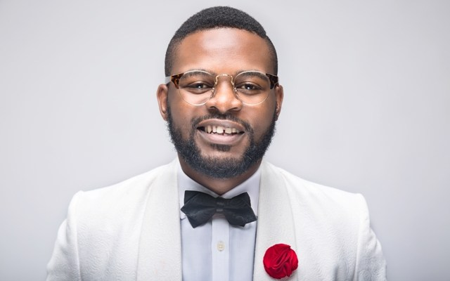 100 Million Fans to Watch Live as Falz Stages First-Ever Solo Concert