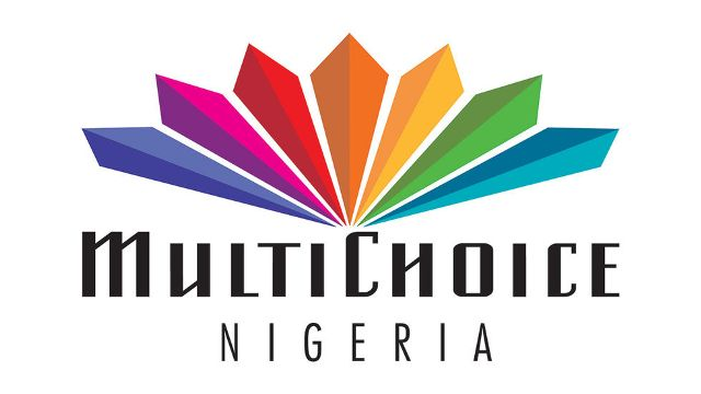 Multichoice Nigeria