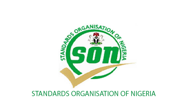 SON Trains Army Personnel on ISO 9001 QMS Standards