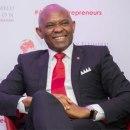 Tony Elumelu _ Economic Recovery