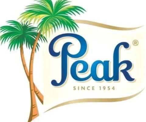 Peak Milk Campaign