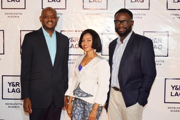 Y&R Lagos