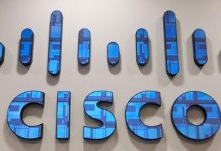 Cisco Repair Centre