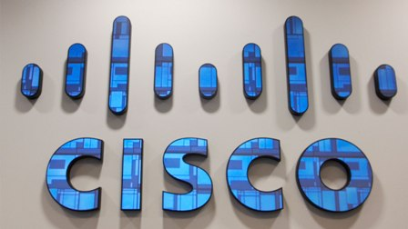 Cisco Repair Centre