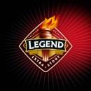 Legend Extra