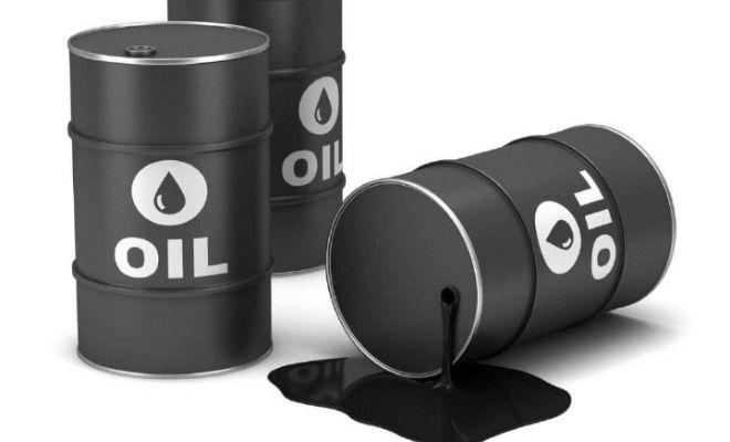 Data Oil