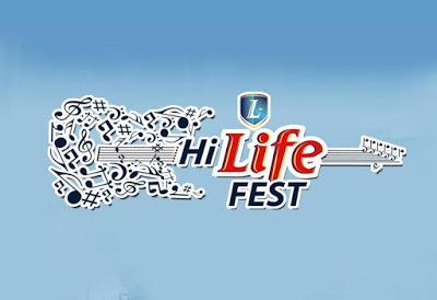 HiLife Fest
