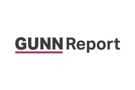 Gunn Report