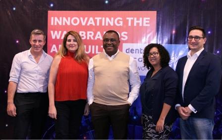 Innovation Summit