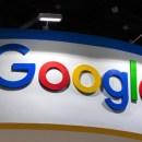 google_SMEs