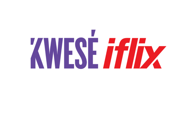 Kwesé Iflix, 9mobile Launches World-Class Mobile Video