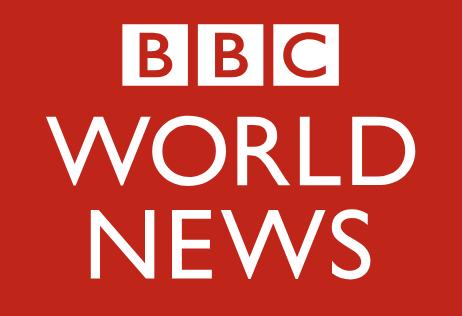 BBC Worklife