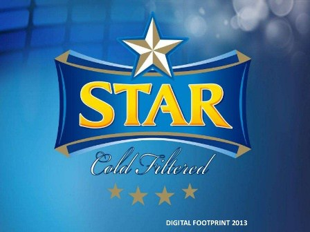 Star Lager