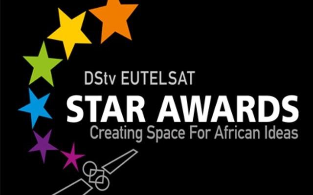DStv Eutelsat
