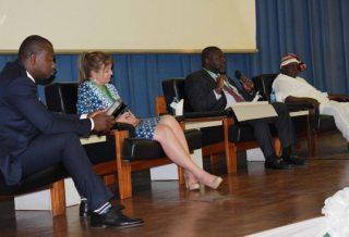 Nigeria Innovation Summit