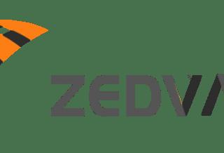 Zedvance_Medicare