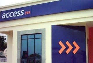 Access-bank_Digital Lending