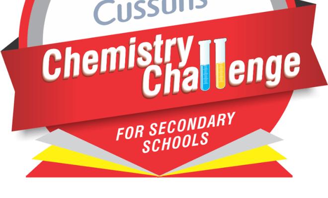 Chemistry Challenge