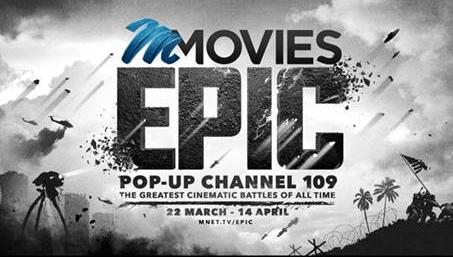 M-Net Movies