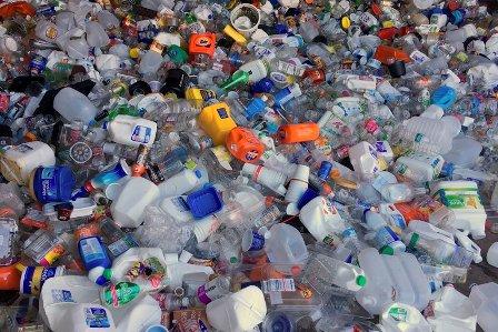 Africa Plastics_Reswaye Project