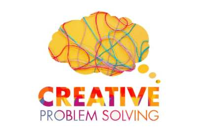 Creative Problem-solving Process