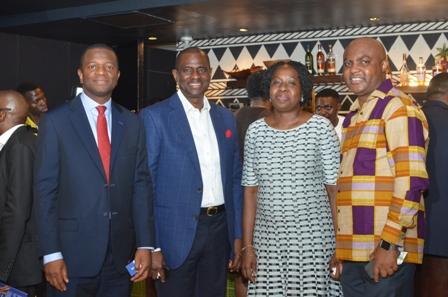 Mainone Digital Lagos