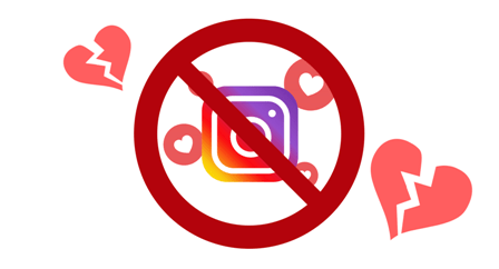 Instagram-Likes_No-