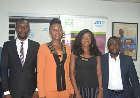 JCI_Youth Empowerment
