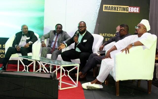 ME Marketing Summit & Awards