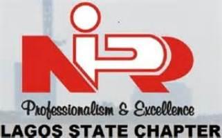 6th Lagos PR Stakeholders'Summit